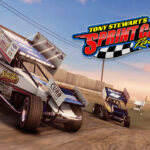 Tony Stewart's Sprint Car Racing Free PC Download