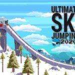 Ultimate Ski Jumping 2020 Free PC Download