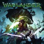 Warlander Free PC Download