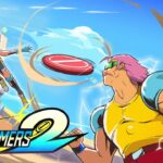 Windjammers 2 Free PC Download