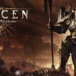 Wolcen: Lords of Mayhem Free PC Download