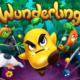 Wunderling Free PC Download