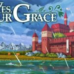 Yes, Your Grace Free PC Download