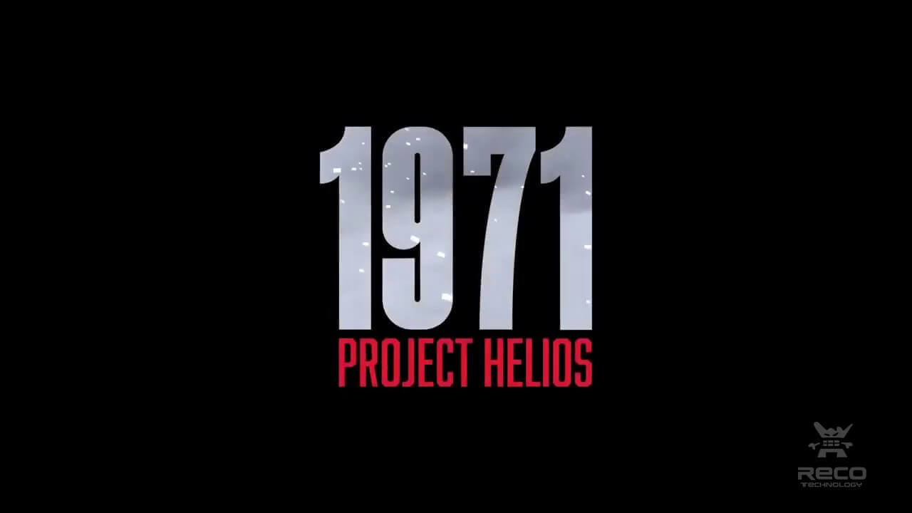 1971 Project Helios Free PC Download
