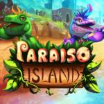 Paraiso Island Free PC Download