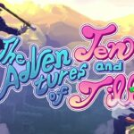 The Adventures of Ten and Till Free PC Download