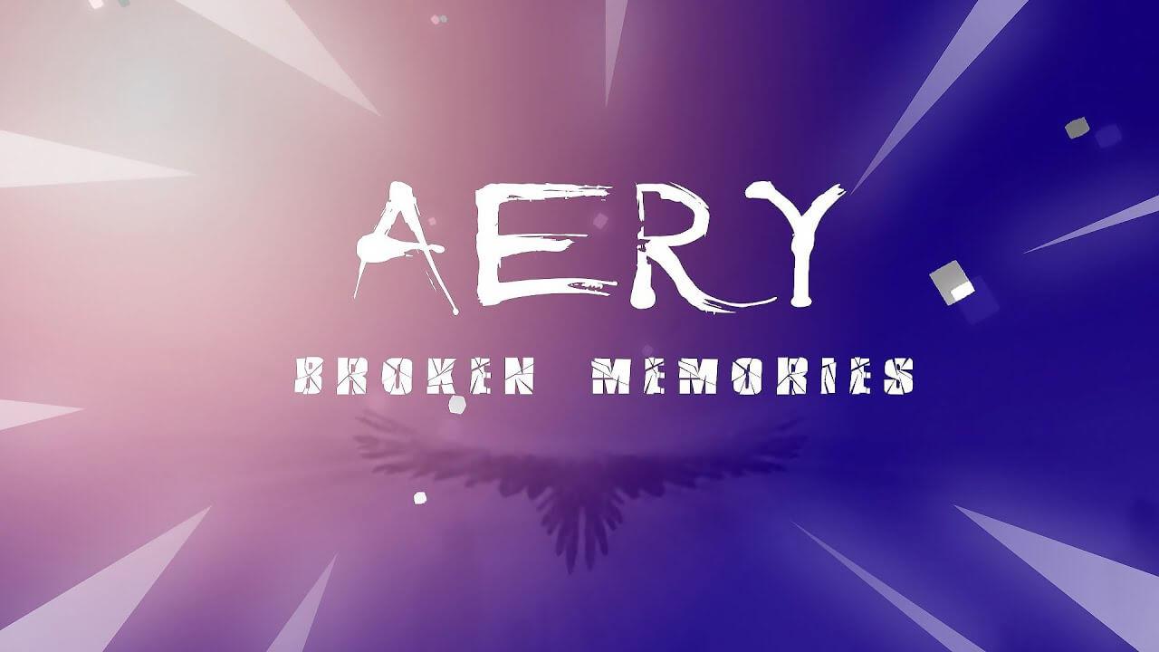 Aery - Broken Memories Free PC Download