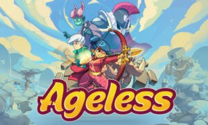 Ageless Free PC Download