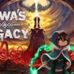 Alwa's Legacy Free PC Download