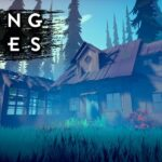 Among Trees Free PC Download