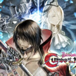 Bloodstained: Curse of the Moon 2 Free PC Download