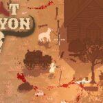 Colt Canyon Free PC Download