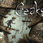 Creaks Free PC Download