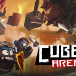 Cubers: Arena Free PC Download