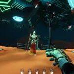 Cave Digger 2 Free PC Download