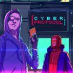 Cyber Protocol Free PC Download