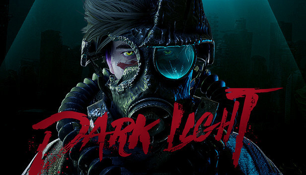 Dark Light Free PC Download