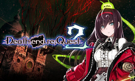 Death end re;Quest 2 Free PC Download