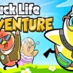 Duck Life Adventure Free PC Download