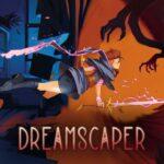 Dreamscaper Free PC Download