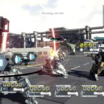 Dual Gear Free PC Download