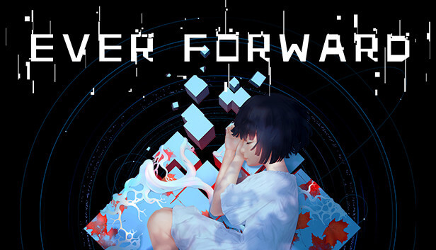 Ever Forward Free PC Download