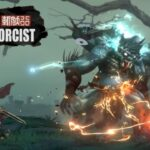 Eastern Exorcist Free PC Download