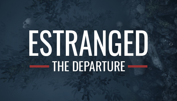 Estranged: The Departure Free PC Download