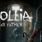 Follia - Dear Father Free PC Download