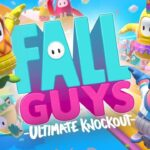 Fall Guys: Ultimate Knockout Free PC Download
