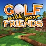 Golf With Your Friends Free PC Download