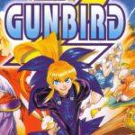 Gunbird 2 Free PC Download