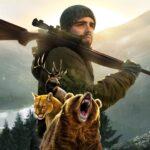 Hunting Simulator 2 Free PC Download