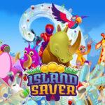 Island Saver Free PC Download