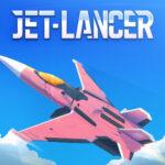Jet Lancer Free PC Download
