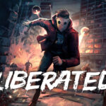 Liberated Free PC Download