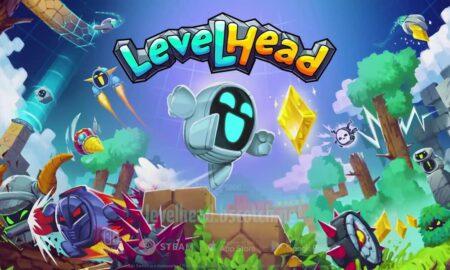 Levelhead Free PC Download