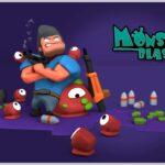 Monster Blast Free PC Download