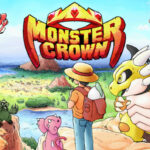 Monster Crown Nintendo Switch Free Download