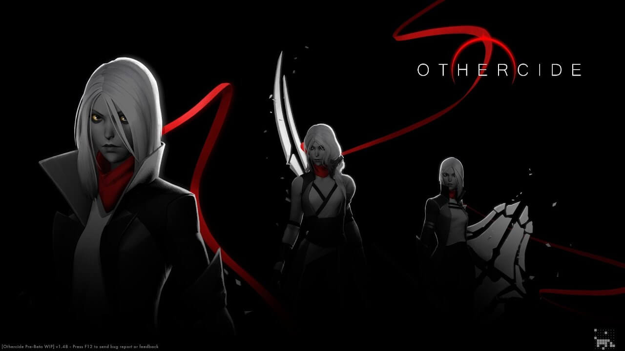 Othercide Free PC Download