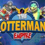 The Otterman Empire Free PC Download