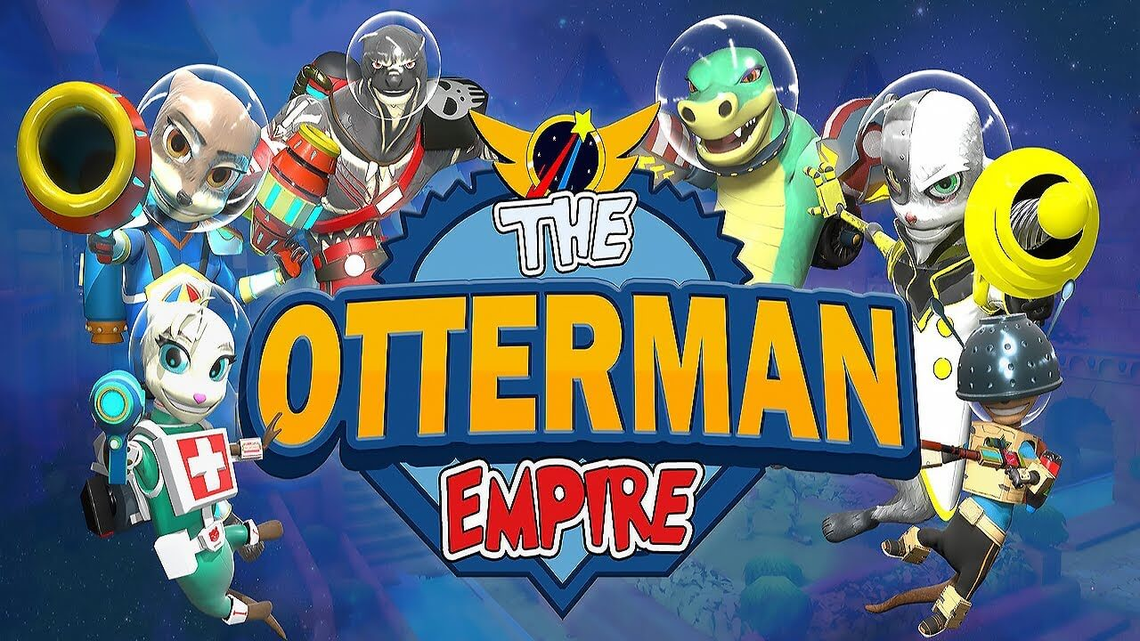 The Otterman Empire Free PC Download