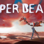 Paper Beast Free PC Download