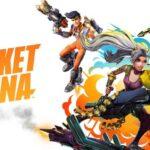 Rocket Arena Free PC Download