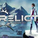 Relicta Free PC Download