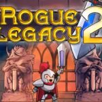 Rogue Legacy 2 Free PC Download