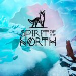 Spirit of the North Free PC Download