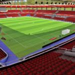 Super Soccer Blast Free PC Download