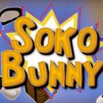 SokoBunny Free PC Download