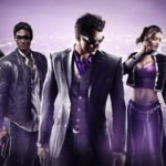Saints Row: The Third Remastered Free PC Download
